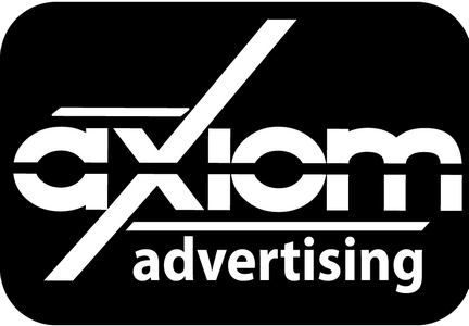 Axiom Advertising